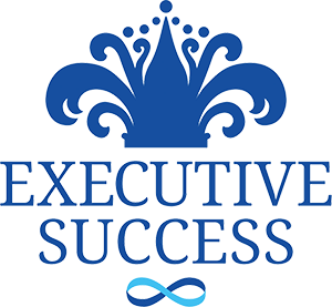 Executive Success